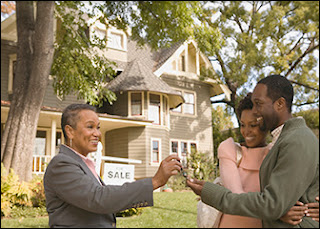 Capital gains tax reduces the amount of net profit from a home sale
