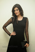 Kriti Sanon Photos at 1 Nenokkadine Audio Release-thumbnail-20