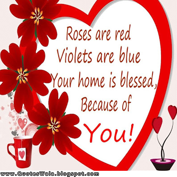 valentines love quotes , Valentine's Day Love Quotes
