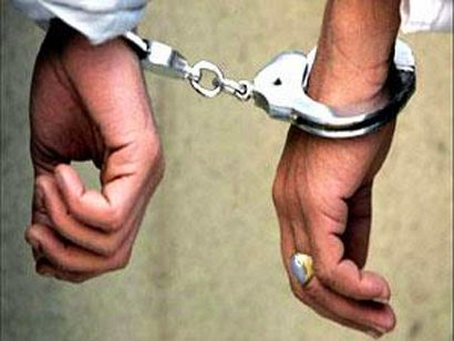 11 معتقلا في امتحانات الباكالوريا و هذه هي التهم الصادرة في حقهم ..