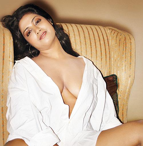 smitha Kavita radheshyam silk