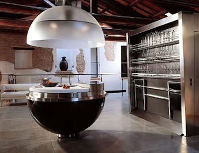 Image-Beautiful-Italian-Kitchen-Design