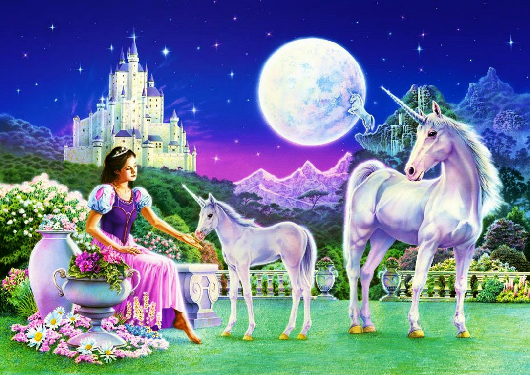 Unicorn-Fairy-tale-story-girl-moon-wallpaper-1085x768.jpg