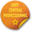 jury central professionnel école Interface bruxelles