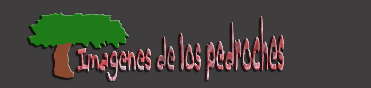 Imágenes de los Pedroches
