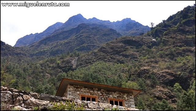 Trek-Campo-Base-Everest-Lukla-Phakding_14