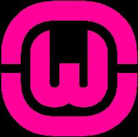 Cara Install WampServer ( WAMPP )