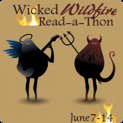 WW Read-a-Thon