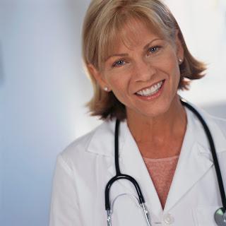 como afecta la salud mundial a sus ciudadanos