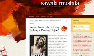 sawala+mustafa+di+direktori+blog+indonesia