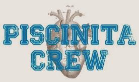 La puta crew