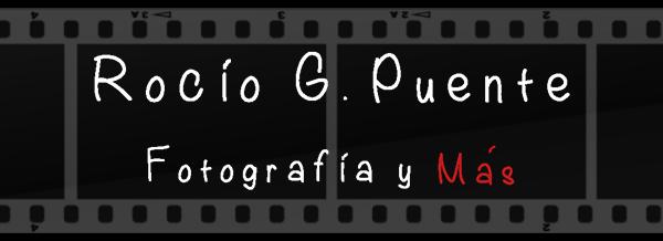 Rocío G. Puente Fotografía