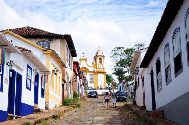 São joao del rey, tiradentes, Brasil, minas gerais, MG, igrejas, históricas, estrada real, cultura, matriz, santo antonio
