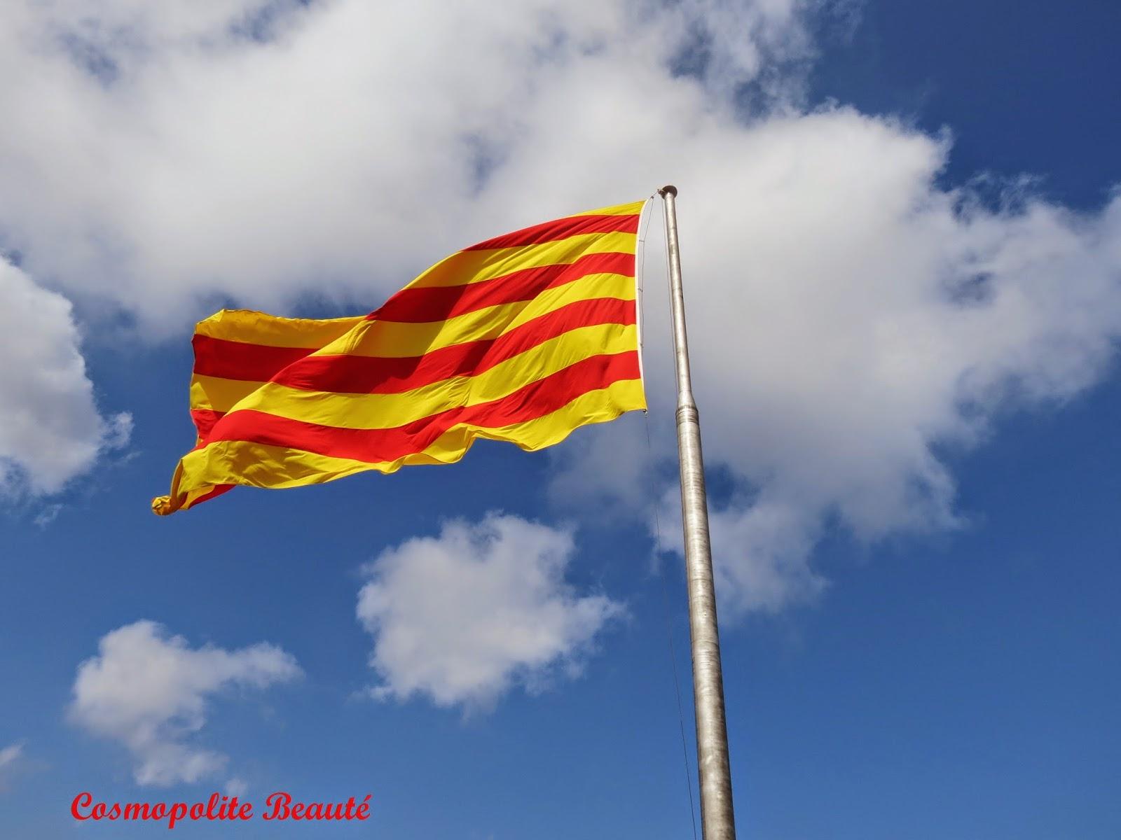 Barcelone, Espagne, voyage, carnet de voyage, Barcelona, beauté, mode, boutiques