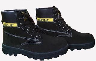 Sepatu Caterpillar Boot |terbaru 2013-2014|grosir sepatu |online murah