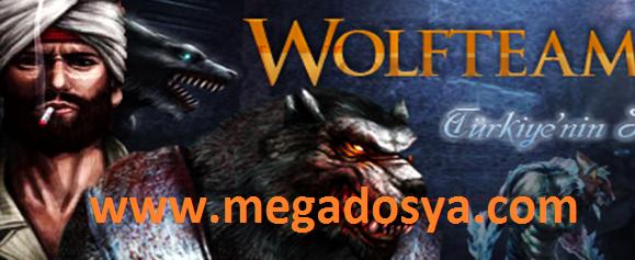 Wolfteam Taç Bugu Hilesi Videolu Anlatım 2013