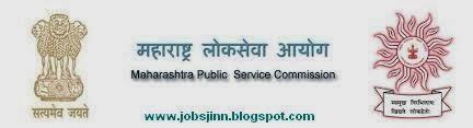 Maharashtra PSC Recruitment 2014 Livestock Development Officer-Apply Online