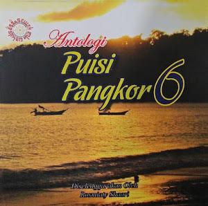 PANGKOR VI