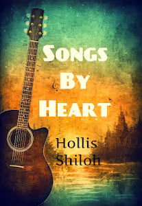Songs By Heart