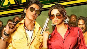 Chennai Express HD FULL MOVIE DOWNLOAD ONLINE