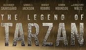 The Legend of Tarzan Movie Trailer, Cast, Release Date, Story, 1st Look Poster, Wiki