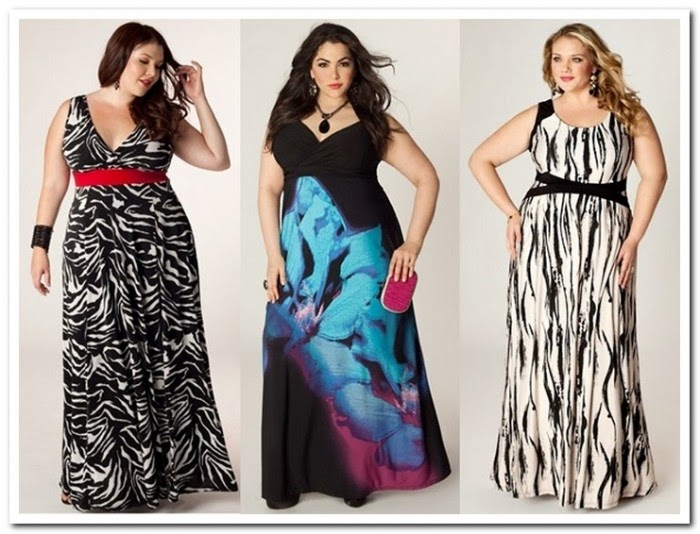 Plus Size Casual Wedding Guest Dresses 39
