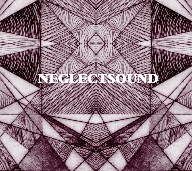 neglectsound