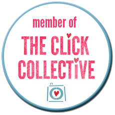 Click Collective