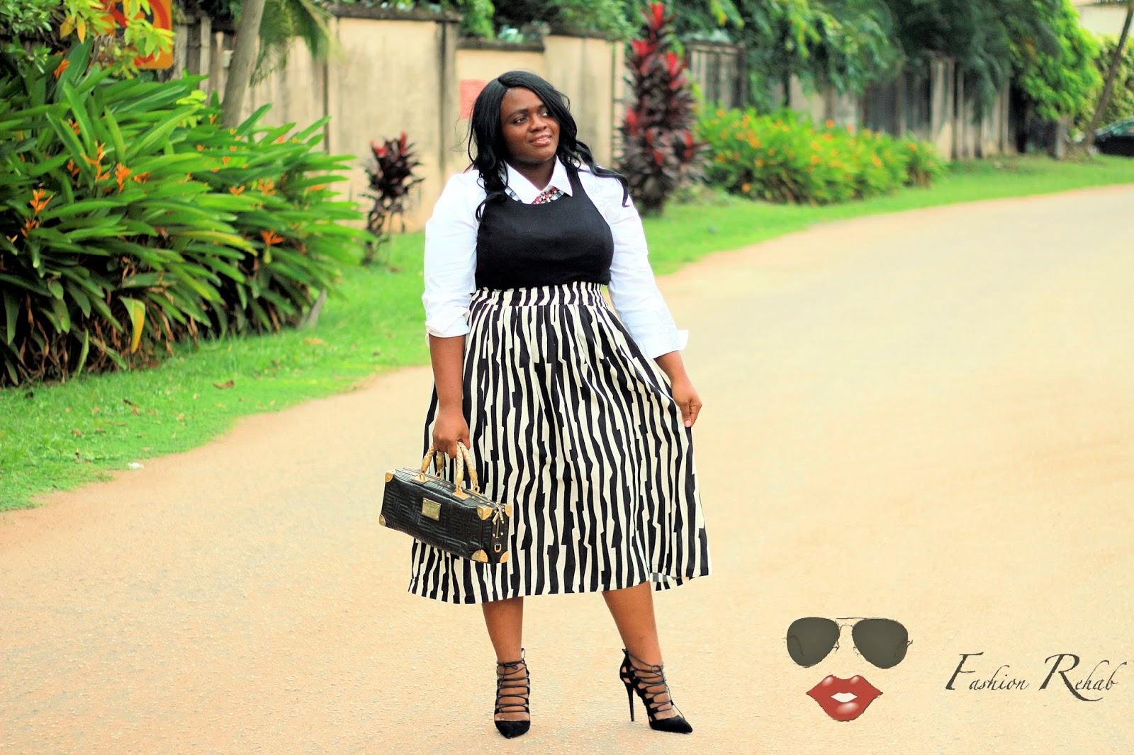 Plus Size White Church Dresses Dress Images