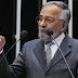 Brasil 247: Capiberibe articula oposição contra Renan