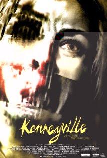 Kenneyville (2011)