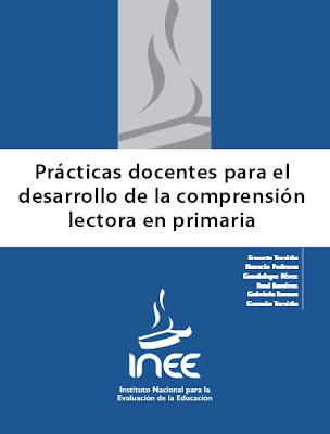 http://www.oei.es/docentes/articulos/practicas_docentes__desarrollo_comprension_lectora_primaria_mexico.pdf