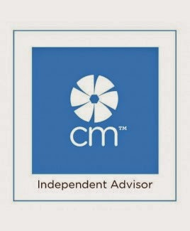 Want to be a CM Advisor? Click this link for info on how to sign up on my Advisor Team:
