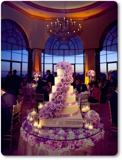 bröllopstårta blommor, bord bröllopstårta, table wedding cake flowers