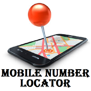 mobile number locator apk apps free download for android top latest androids apps and games. Black Bedroom Furniture Sets. Home Design Ideas