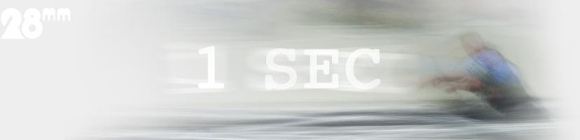 1 SEC
