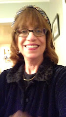 Brittany Klein, MFA