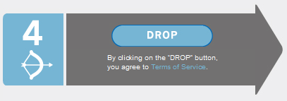 WizDrop drop Kirim File Media Besar untuk Setiap Alamat Email atau Telepon Seluler