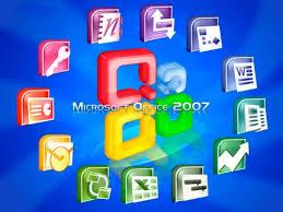 скачать офис 2007 бесплатно активированный