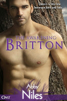 http://www.abbynilesauthor.com/p/the-awakening-britton.html