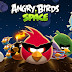 Angry Birds Space PC Game Free Download Redeem Code + Serial Key