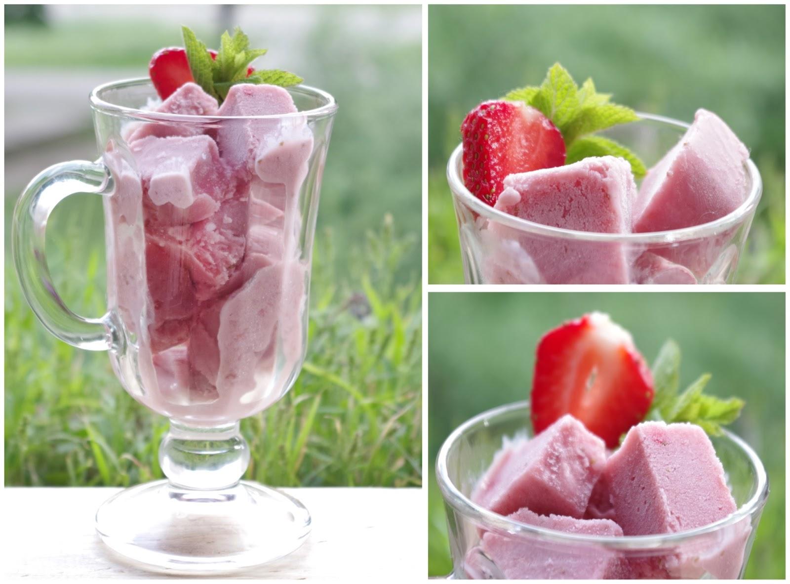 Мороженое, рецепты с фото на m: 447 рецептов