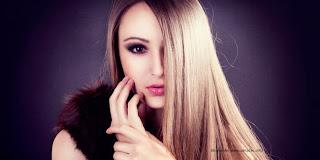 6 Cara Ampuh Untuk Membuat Rambut Berkilau