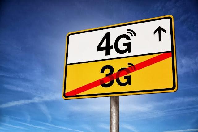تكنولوجيا الـ4G في المغرب... إلى متى ؟