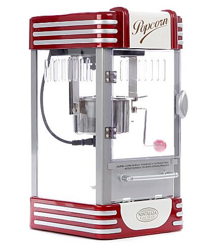 http://www.selfridges.com/en/sma-retro-series-kettle-popcorn-maker_306-3002761-RKP630/