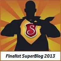 SuperBlog 2013