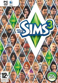 http://2.bp.blogspot.com/-wpA-_ZKN24o/UavriiExcHI/AAAAAAAAAH8/qQFtYp8eWTc/s320/Download+The+Sims+3.jpg