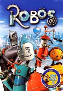 Robôs PT-PT C%25C3%25B3pia+de+Rob%25C3%25B4s-poster