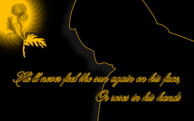 Exploder - Audioslave Song Lyric Quote in Text Image #2