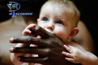 niño-adoptado-desarrollo-emocional-adopcion